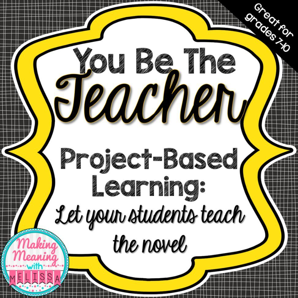 project based learning a review of the literature