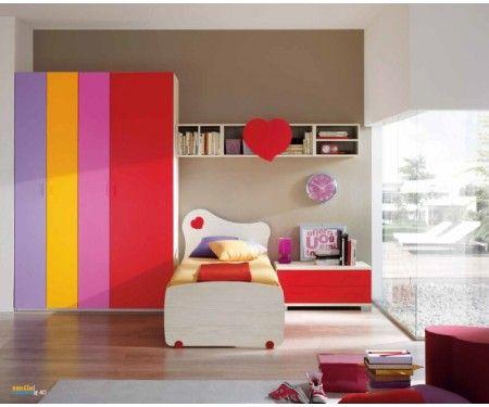 Camerette Americane ~ Best camerette per ragazzi images baby rooms