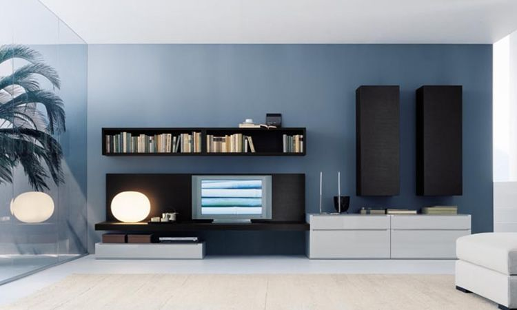 Wonderful Modern Entertainment Center Ideas   Google Search Great Pictures