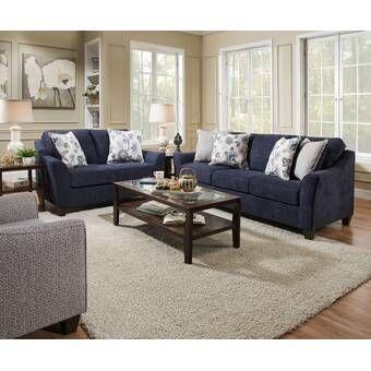 Nannie Configurable Living Room Set In 2020 Cheap Living Room Sets Living Room Sets Furniture
