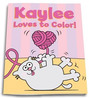 Ordered this for Lyla's easter basket... got it today and its adorable!!!