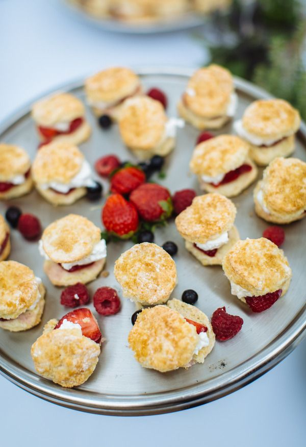 Best Of Charleston Cru Catering Gold Wedding Caterer