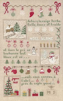 Dependable Merry Christma Play With Snowman Canvas Dmc Counted Cross Stitch Kits Printed Cross-stitch Set Embroidery Needlework Cross-stitch Package
