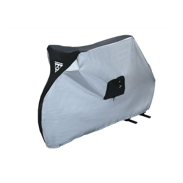 Topeak Bike Cover (Racefiets)
