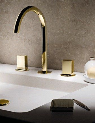 lever dornbracht spray eno faucet extending p single mixer with