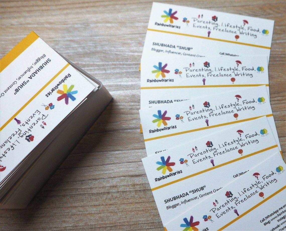 Visitenkarten Habe Drucken Visitenkarten Drucken Gotprint