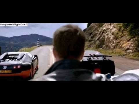 ▶ Need For Speed - Roads Untraveled (Music Video) - YouTube