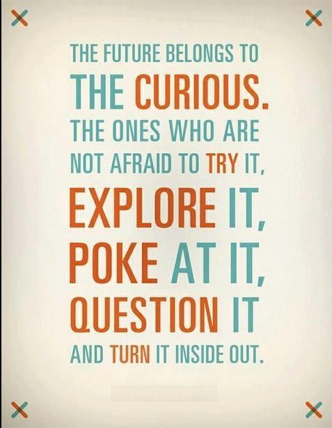 Tes Sen On Twitter Play Quotes Learning Quotes Curiosity Quotes