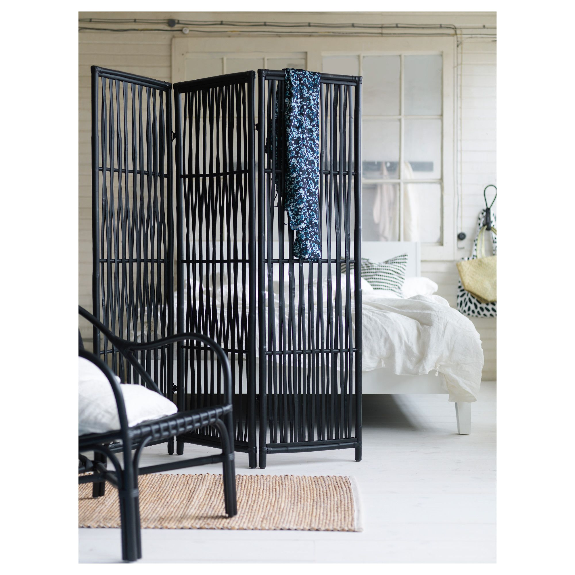 NIPPRIG 2015 Térelválasztó - IKEA