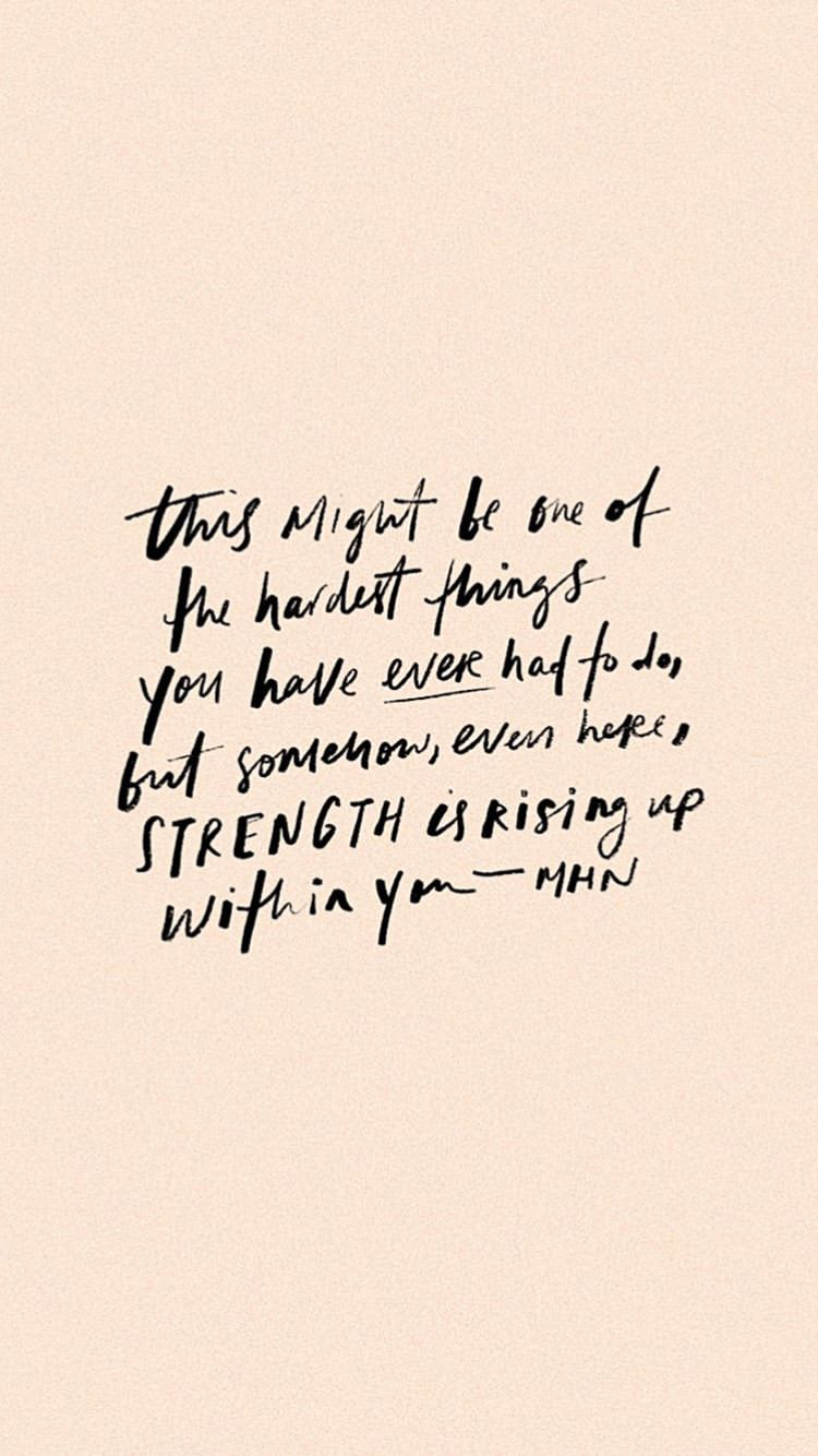 Pin By F E L I On Have A Little Faith Rise Quotes Rise Up Quotes Encouragement Quotes