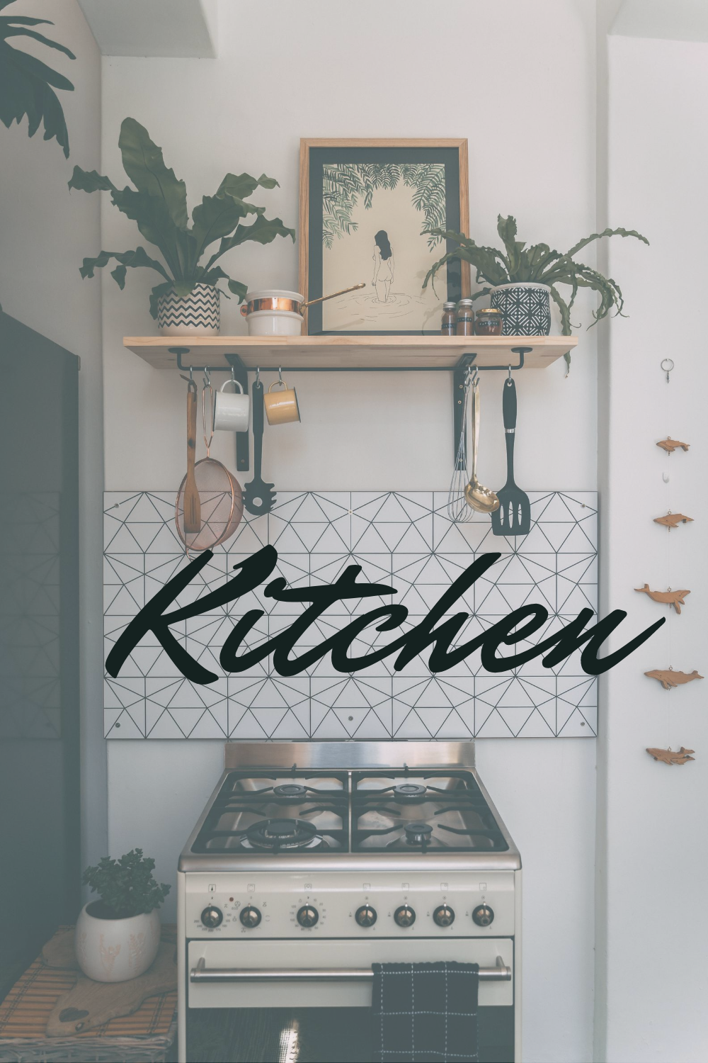 The kitchen is the soul of a house where family spent most of the time. Abu Dhabi. Call us at +971 55724 0372 anytime for renovating your kitchen and making it fresh. #interior #decor #simple #simpleinterior #simpledecor #brightdecor #livingroom #kitchendesign