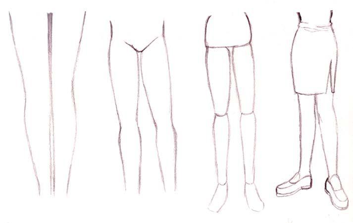 Pin By Blue Galaxy On Anime Art Anatomy Sketches Human Anatomy Drawing Anatomy Drawing