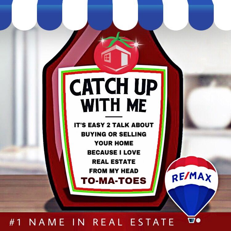 Pin by Coffy BaileyDunn on Real Estate Humor Pop bys