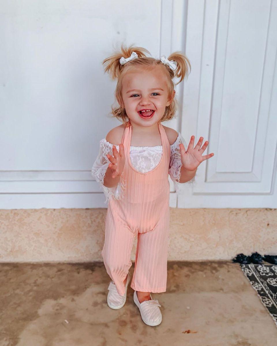 Toddler Girl Toddler Girl Fashion Toddler Girl Hairstyles 8