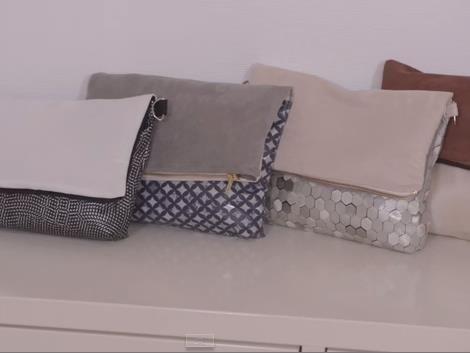 plus de 25 id es uniques dans la cat gorie mondial tissu sur pinterest marine nationale. Black Bedroom Furniture Sets. Home Design Ideas