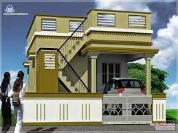 Image result for elevations of independent houses also house rh pinterest
