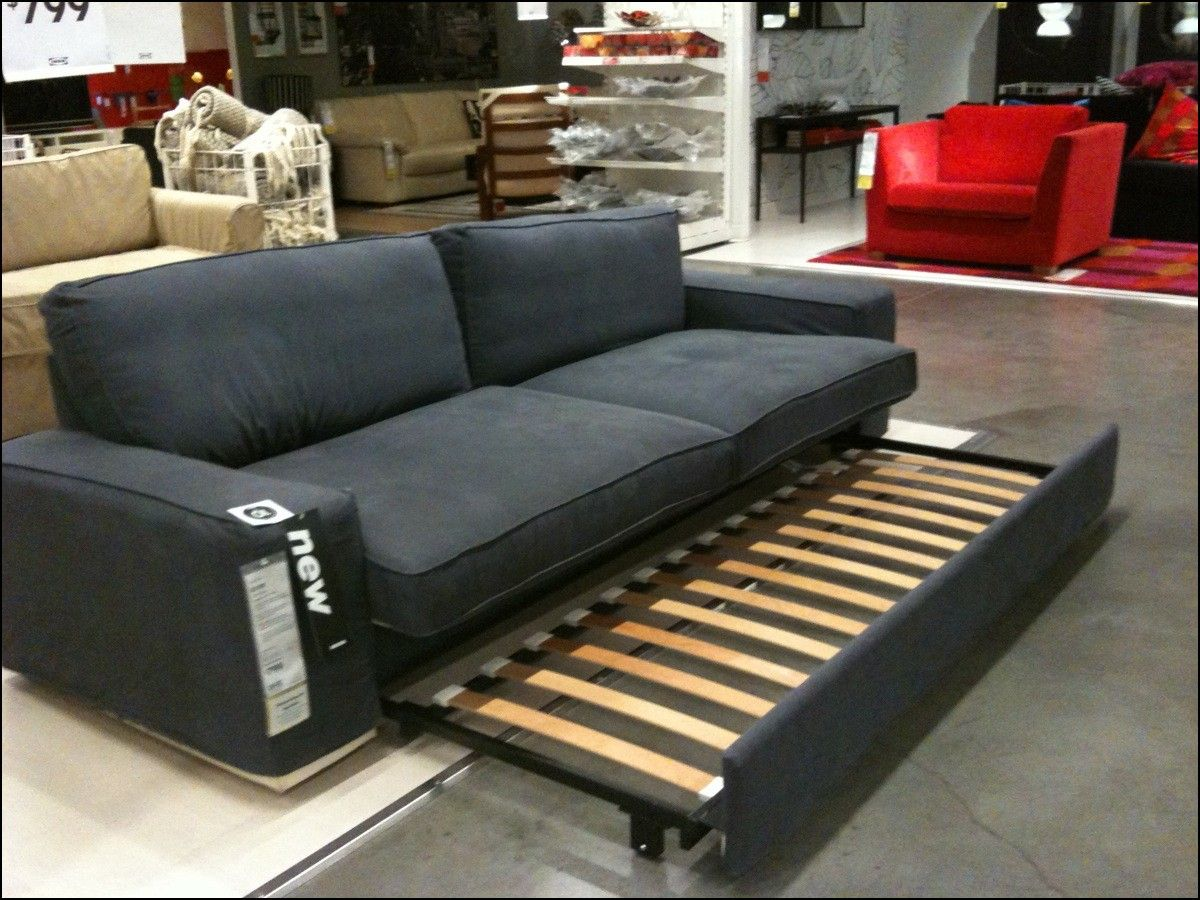 Charmant Cheap Pull Out Sofa Bed