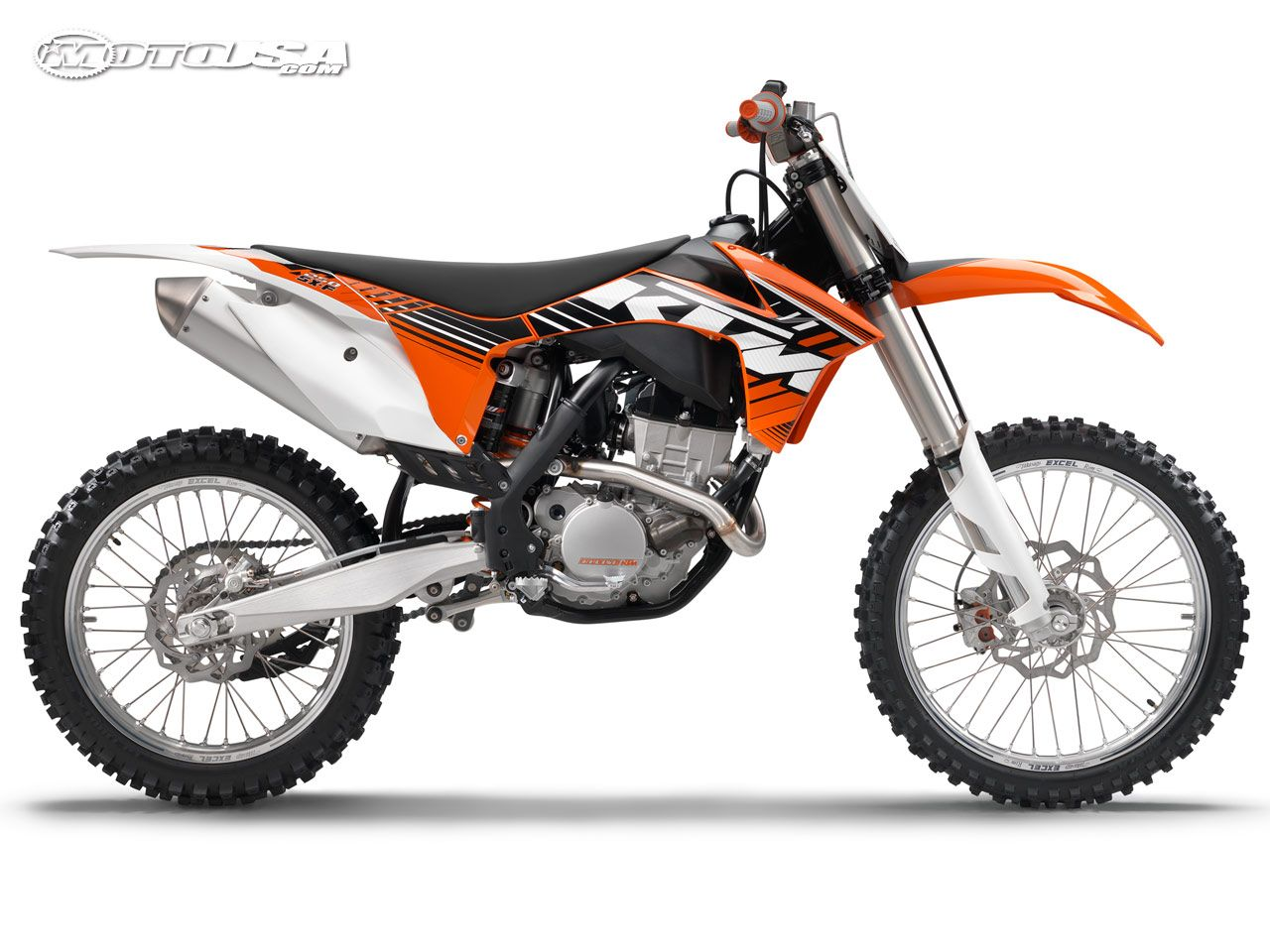 Ktm 250 Sx F Ktm Enduro Enduro Motorcycle Ktm Motocross