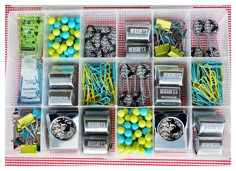 Box of teacher goodies teacher goodies and appreciation gifts box of teacher goodies solutioingenieria Choice Image