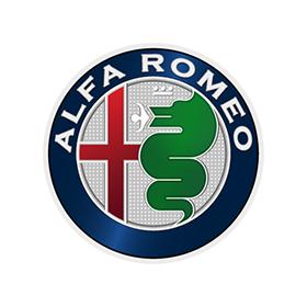 Alfa Romeo Logo Vector Download Auto And Moto Logos Alfa Romeo