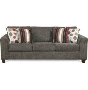 Grey Sofa Fabric Sofa Sofa Living Room Art