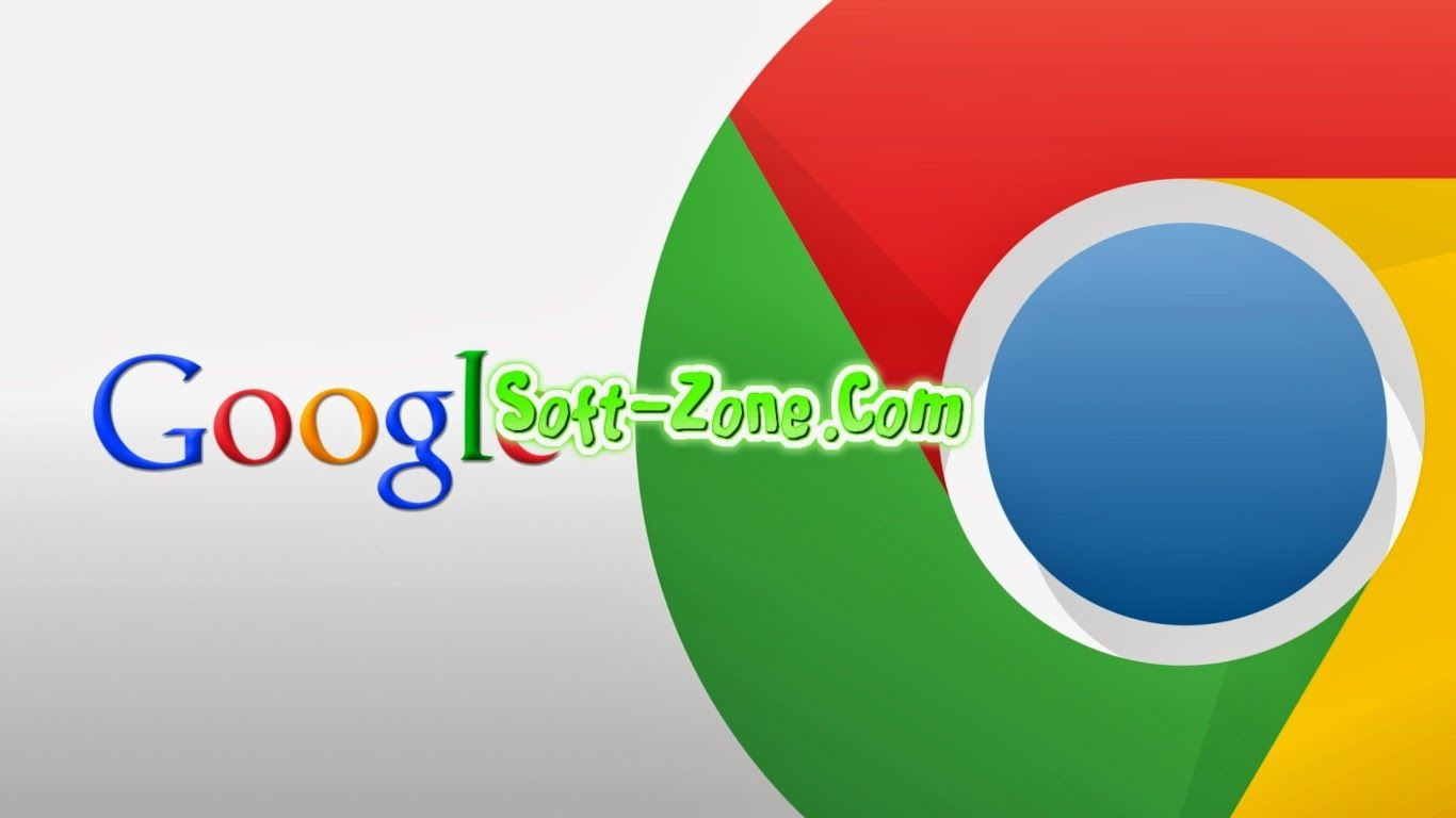 Download Google Chrome 33 0 1750 58 Beta Offline Installer For Pc