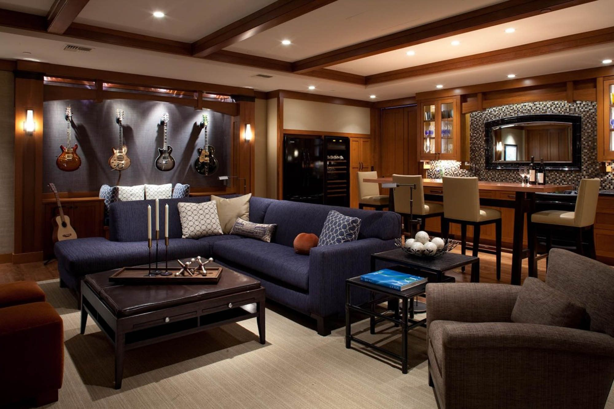 Astonishing Man Cave Furniture Man Cave Room Man Cave Living