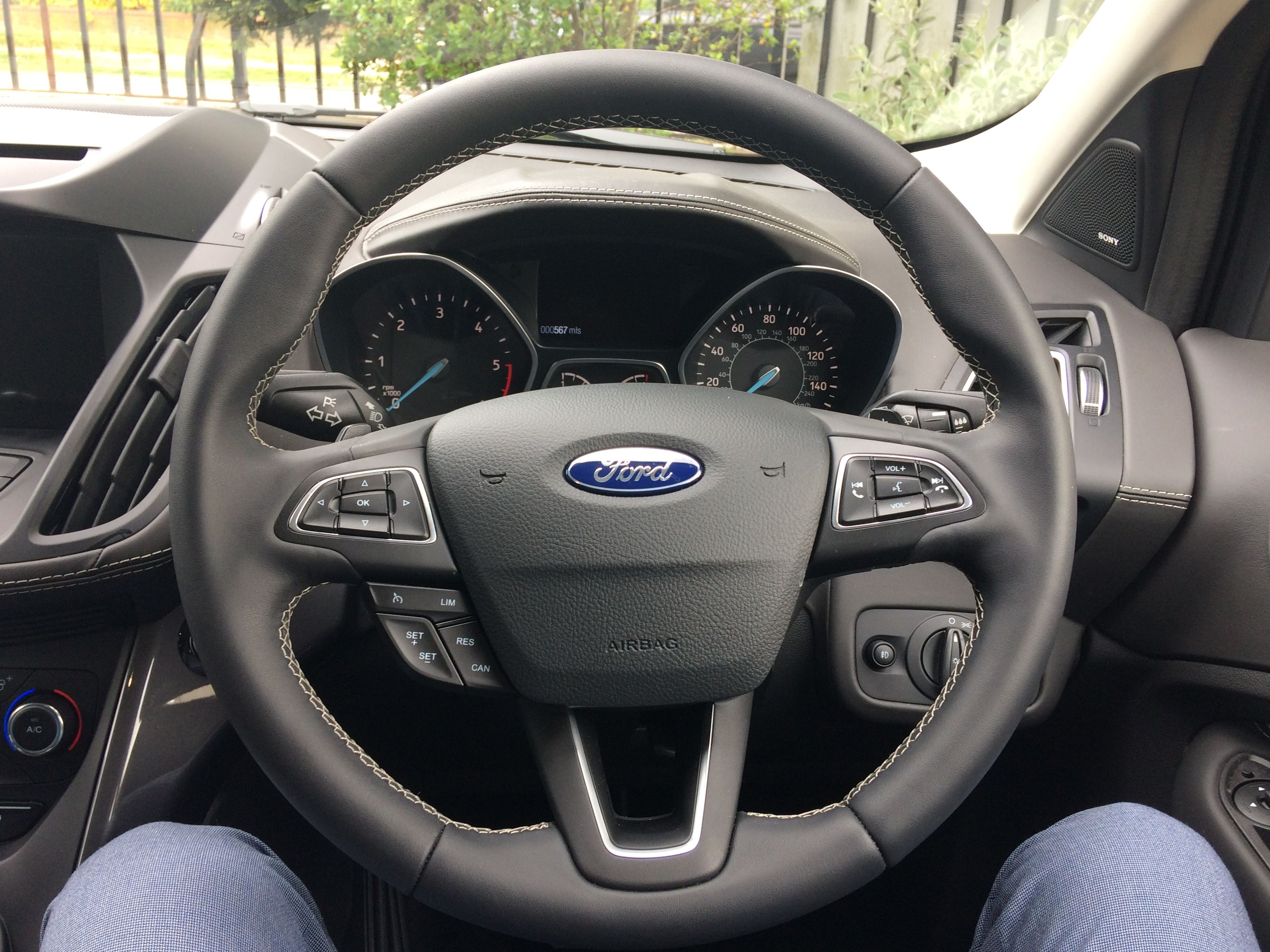 The Ford Kuga Leasing Deal One Of The Many Cars And Vans Available To Lease From Www Carlease Uk Com Ford Kuga Car Lease Ford