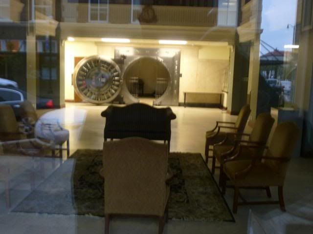 Search For Pictures Of The Hotel Markham Gulfport MS Outside And Inside