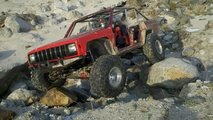 No Doors Its A Jeep Thing Jeep Xj Jeep Suv Custom Jeep