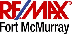 Remax Fort Mcmurray Residential And Commercial Real Estate