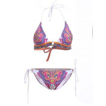Swimwear | Cheap Sexy Swimwear Swimsuits Bathing Suits For Women Online Sale | DressLily.com Page 2|category