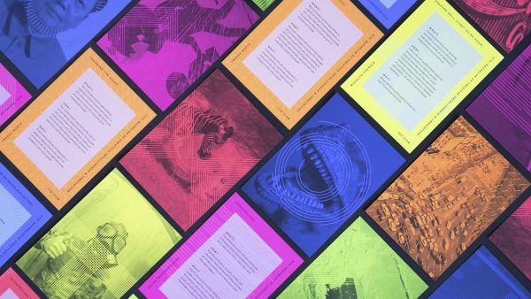 Uts Design Thinking Method Cards Design Thinking Cards Method