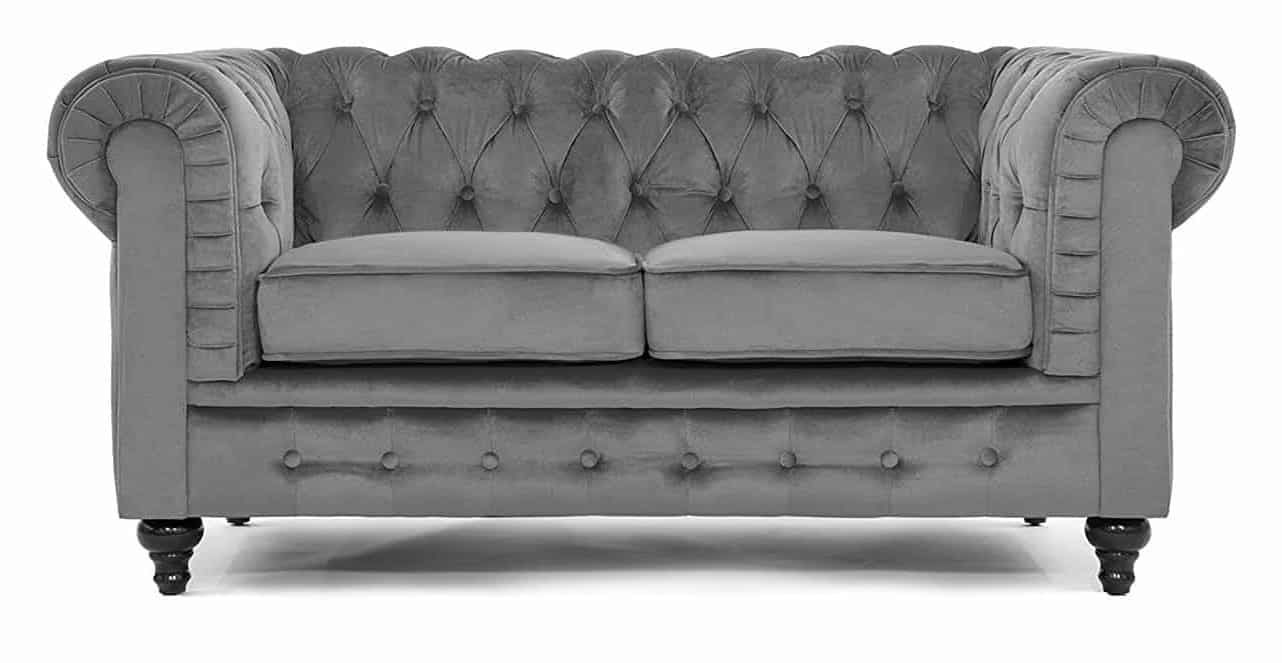 The Best Chesterfield Sofas You Can Choose for Home ...