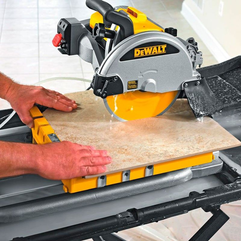 Pin On Best Tile Saw Professional Cutting Solution In 2018