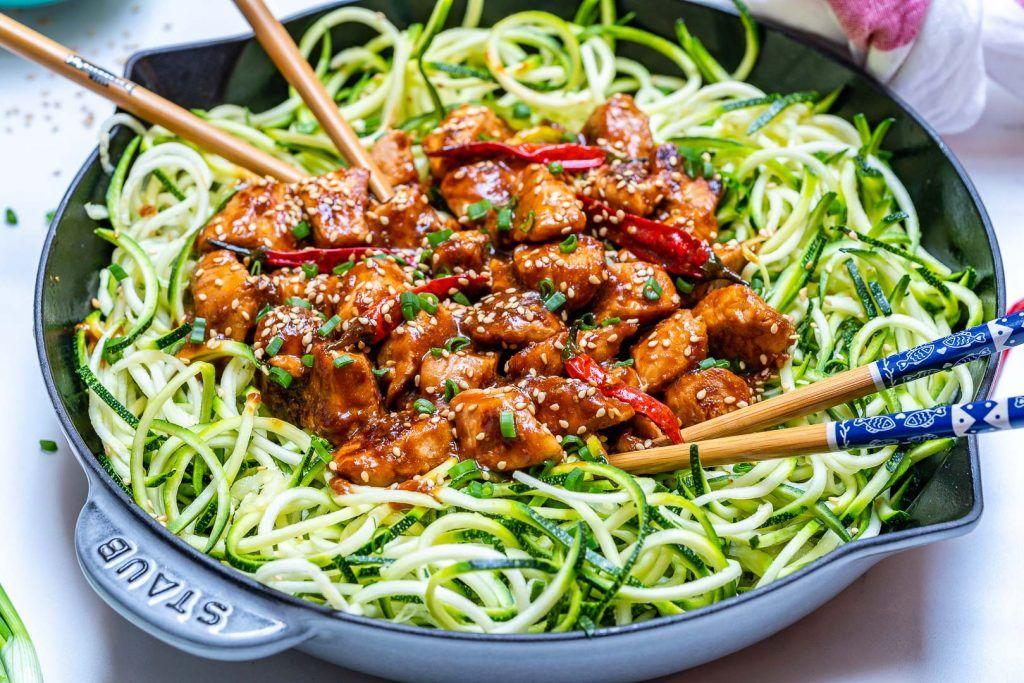 peoria chicken noodle dinner - 1024×683