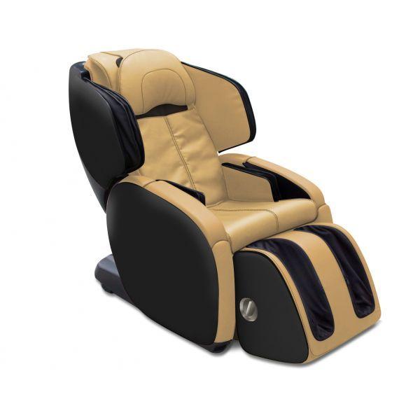 human touch robotic massage chair | best massage chair | pinterest
