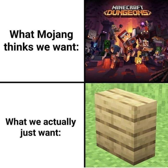 Minecraft Fortnite Fortnite Minecraft Fortnite In 2020 Minecraft Funny Minecraft Memes Really Funny Memes