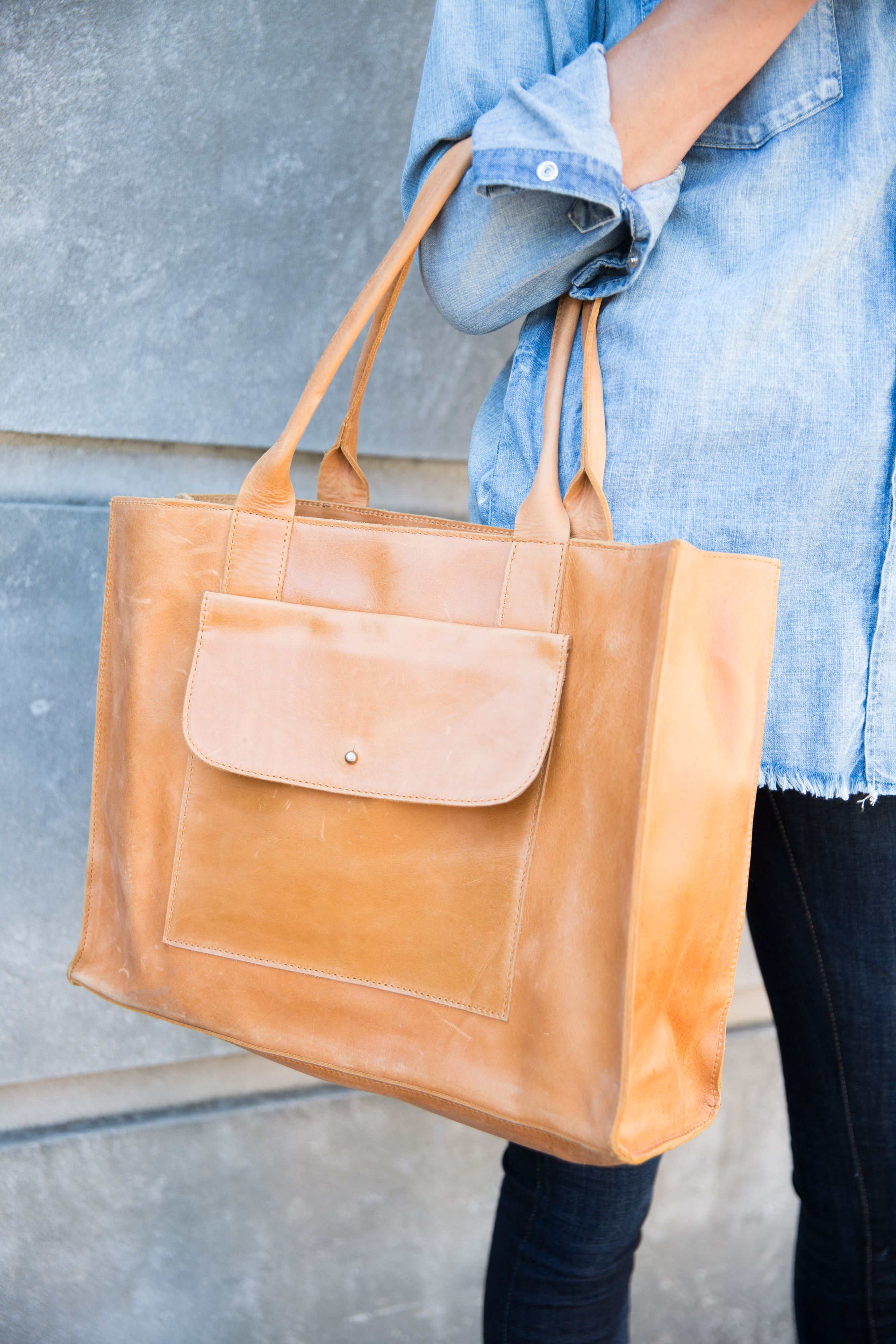 ebe6c6821d Clean Lines · Tote Bags · Feminine · Women s · Tote Bag · We know the  struggle of finding a work tote equally beautiful and functional. That s why