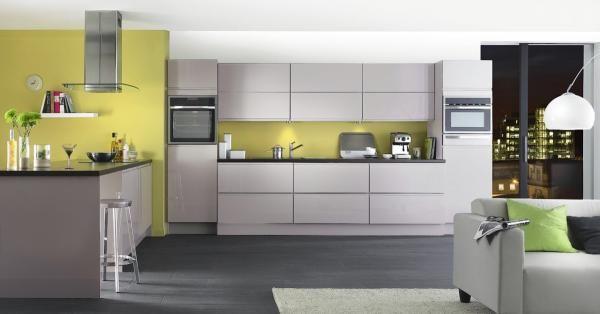 Kitchen Tiles John Lewis kitchen-compare - john lewis skyline ivory handleless