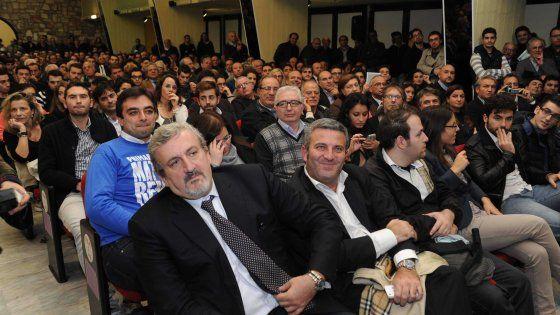 Puglia - Reddito di dignità e politiche per l'inclusione sociale: promulgata la legge