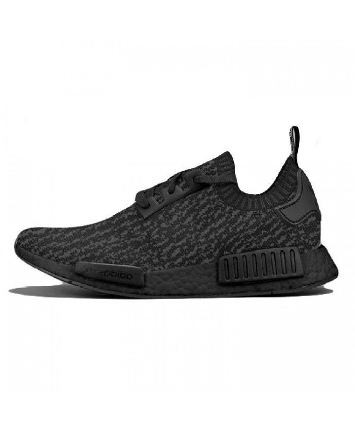 7 meilleures idées sur adidas nmd homme | adidas nmd homme, adidas ...