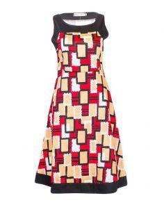 Evening Dresses Kenya