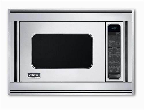 Vmoc205ss Convection Microwave Oven Microwave Convection Oven