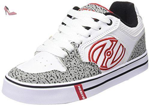 Heelys motion 770327 grey white camo (34)Heelys Chaussures Bata bleues Casual homme  38 IlgDfkyLn