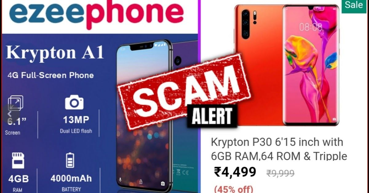 Tech News In Hindi Get The Latest Technology News Latest Offers Apps Games Review In Hindi In 2020 Tech News Latest Technology News Tech