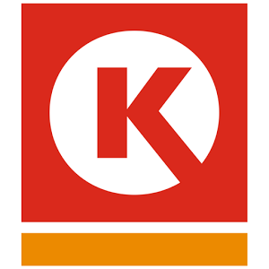 Download CIRCLE K Android App The POF Dating App has the