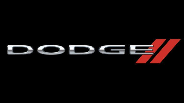 Pin By Eneko Diaz On Logos In 2020 Dodge Logo Logos Dodge
