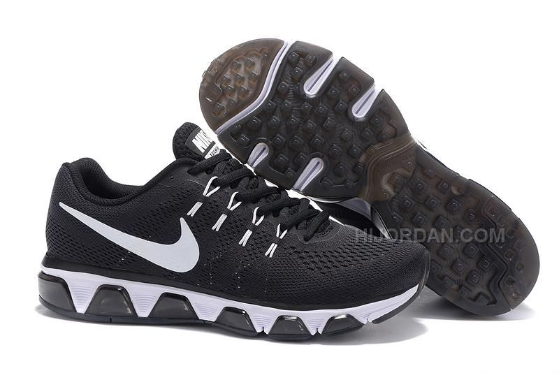 brand new f84aa 99d22 Men Nike Air Max Tailwind 8 Running Shoe 201 | Air Max ...