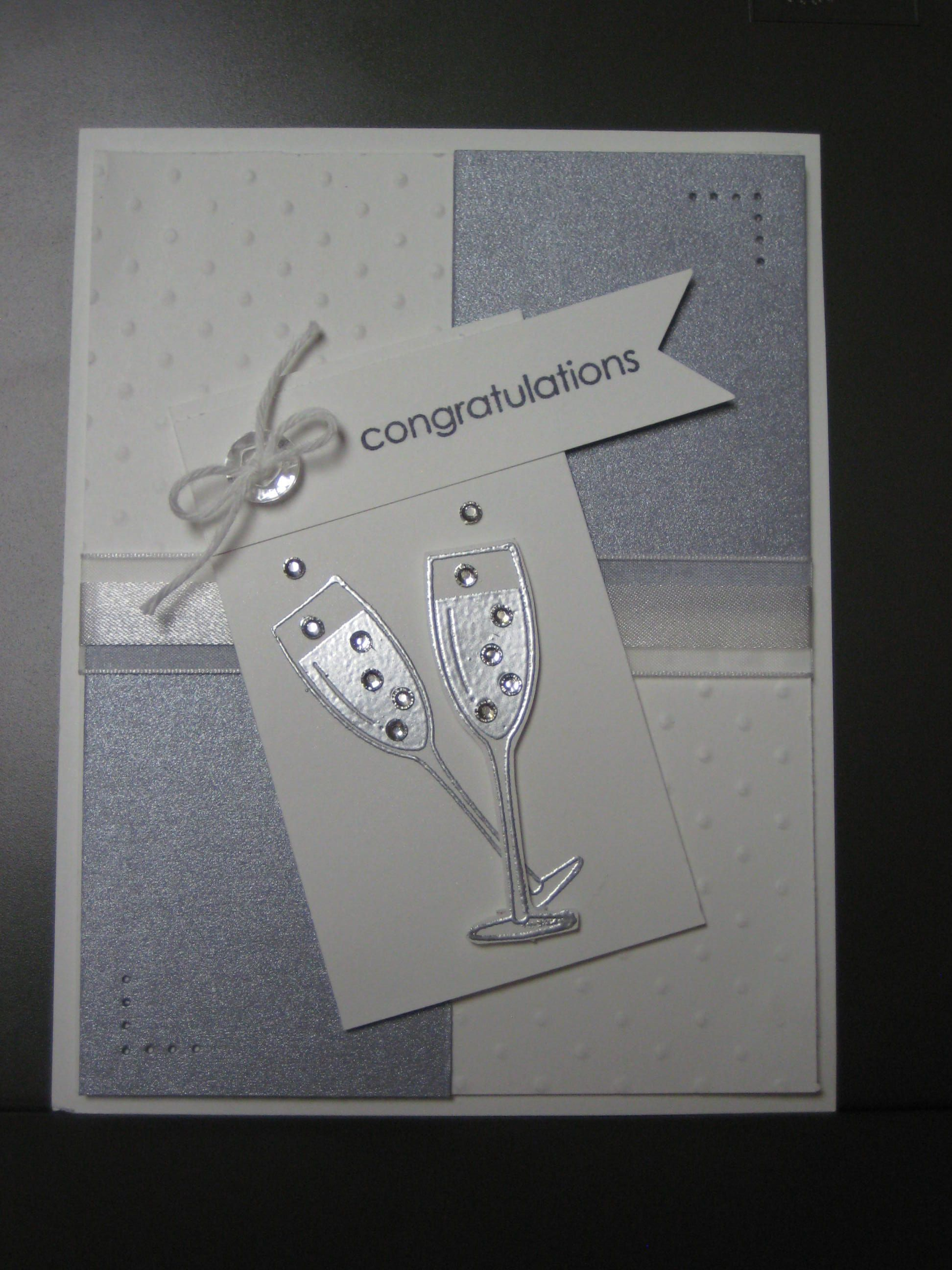Stampinu up embellished events u great greetings pinteu